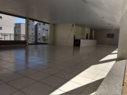 Apartamento, Vila Oliveira 2/4 e dependências com lazer e ótima localização