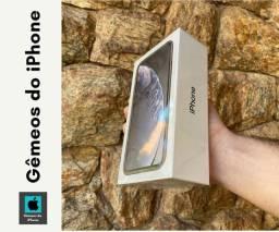iPhone XR 64gb PRONTA ENTREGA