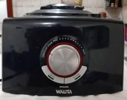 Base do processador Philips Walita, modelo RI7774