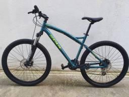 Bike Soul Roots 27.5