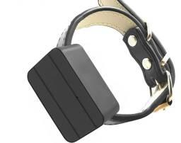 Rastreador - GPS - Coleira Para pet e uso geral