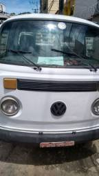 Kombi Pick up Ano 99