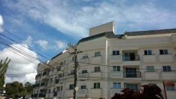 Locação lindo apartamento em Teresópolis local tranquilo, acolhedor confira!!!