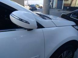 Kia sportage ex top/carro de garagem