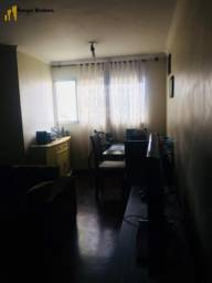 Apartamento S/ Condomínio