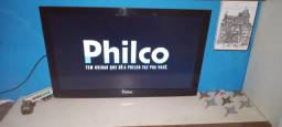 Tv lcd philco 32 polegadas