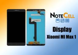 Título do anúncio: Tela / Display para Xiaomi MI Max 1