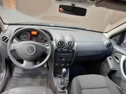 Renault Sandero Expression Hi-Flex 1.6 8V