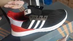 Adidas ultra boost 38 ao 43