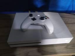 Xbox 360 s 1 tera