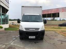Iveco Dailly 55c 16 BAU