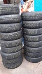 Promoção de pneus meia vida 65