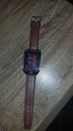 Samsung gear 2 o relógio inteligente da Samsung