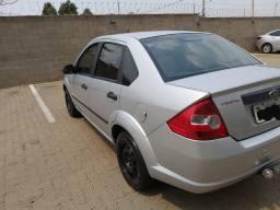 Vendo Ford Fiesta Sedan Personnalite