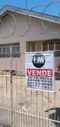 Imóvel comercial,AV Castelo Branco.