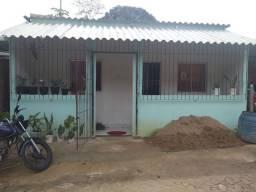 Casa em Bom pastor, Viana, Es