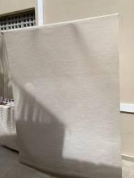 Cortina de rolo/ persiana