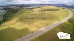 Loteamento dos sonhos - 9 mil m² de lazer - Condições super especiais
