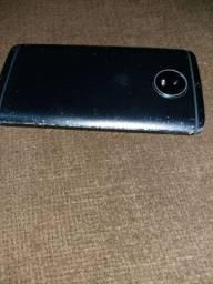 Moto G5s modelo xt1792