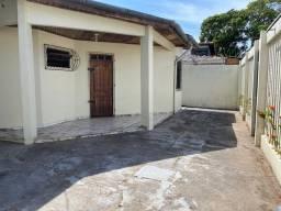 Vendo Casa Titulada Apta à financiamento, bairro do Trem