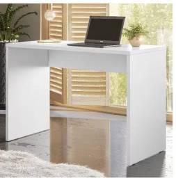 Mesa para Computador Presence Branco