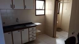 Apartamento edifício itamambuca zap *