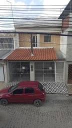 Alugo, casa em Jardim Paulista- Pernambuco