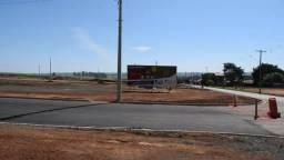 Terreno 800 metros - Industrial/Comercial Sbo