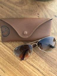 Óculos de sol Ry Ban