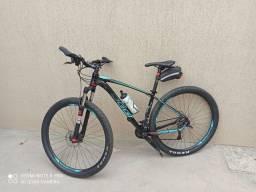 Bike Oggi 7.2 2019 quadro 17