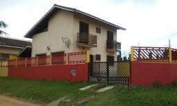 Casa Temporada Sapê Maranduba Ubatuba