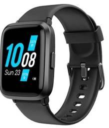 Smart Watch Yamay 2020
