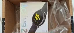 Galaxy Watch Active2 Smartwatch Samsung