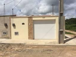 Casa em Itaitinga, Ainda pagando aluguel?