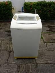 Maquina de lavar Brastemp 200reais