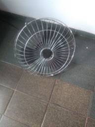 Vendo um ventilador de parede *