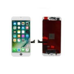 Frontal iphone 7 colocada