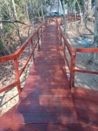 Condomínio Pantanal Park