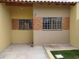 Casa p/ alugar com 3 dormitórios zona norte de Londrina Jd das palmeiras