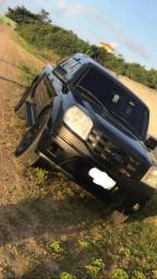 Ford ranger  2011/2012