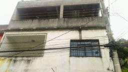 06 - casa em Vila Batista. Negocio
