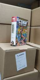 Conan Bárbaro