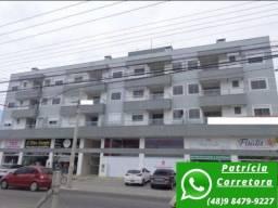 PL AP0743- Apartamento à 600 metros do *MAR*, nos Ingleses!!