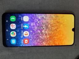 Samsung Galaxy A30 , de 64 Gb