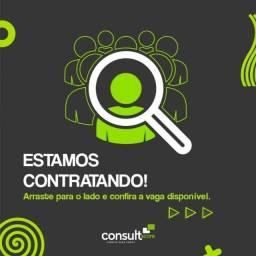 Consultscore contrata