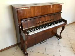 Piano Vertical Armário Fritz Dobbert