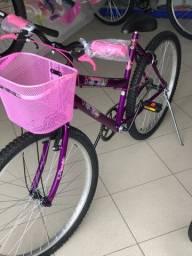 Bicicletas com o melhor preço!!!!