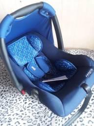 PROMOÇÃO!!! Bebê conforto COSCO de 0 a 13 kg - Produto NOVO com NF - leia o anúncio