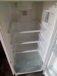 Geladeira Cônsul duplex Frost Free
