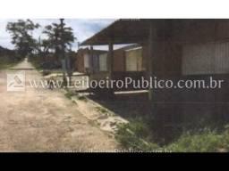 Santo Antônio Do Descoberto (go): Casa enuhi chaaz